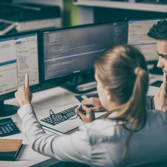 What is DevOps: The Essencial Guide
